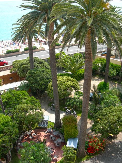 Hotel per Famiglie con Bambini a Finale Ligure, Riviera ...